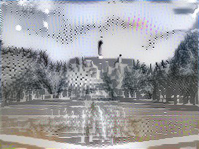 generated_image